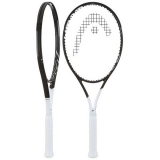 Vợt tennis Head Graphene 360 Speed MP (300gr)