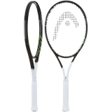 Vợt tennis Head Graphene 360 Speed MP Lite (275g)