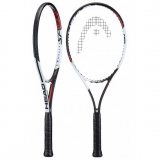 Vợt tennis Head Graphene Touch Speed MP (300gr)