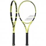 Vợt tennis Babolat Pure Aero 2019 (300gr)