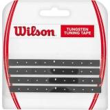 Dải chì cân bằng mặt vợt Wilson