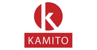 Giày bóng đá Kamito - Sân Nhân Tạo