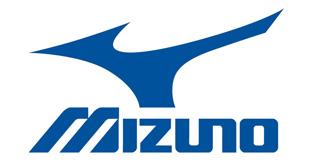 Giày bóng đá Mizuno - Sân Nhân Tạo