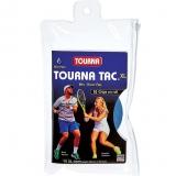Cuốn cán Tourna Tac XL Xanh, Đen, Trắng (10 cuốn/vỷ)