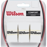 Cuốn cán Wilson Pro Comfort x3 (3 Cuốn/Vỷ)