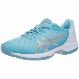 Giày tennis Asics Nữ Gel Court Speed (E850N-1493)