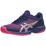 Giày tennis Asics Nữ Gel Court Speed (E850N.400)