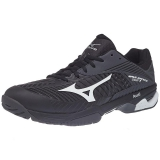 Giày tennis Mizuno Wave Exceed Tour 3 AC (61GA187009)
