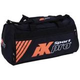 Túi trống thế thao AKpro (011)