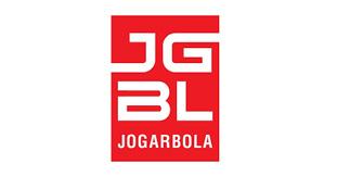 Giày bóng đá Jogarbola - Sân Nhân Tạo