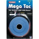 Cuốn cán Tourna Mega Tac Xanh (10 cuốn/vỷ)