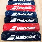 Bao chụp cán vợt Babolat (Đỏ, Đen, Xanh)