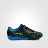 Giày bóng đá Jogarbola JG8010 Xanh Đen