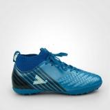 Giày bóng đá Mitre 170434 Xanh Blue