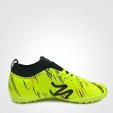 Giày bóng đá Mitre 160930 Xanh Neon
