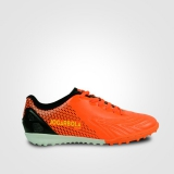 Giày bóng đá Jogarbola JG8010 Cam Đỏ
