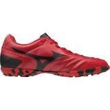 Giày bóng đá Mizuno Monarcida Sala Select TF Đỏ (191262)