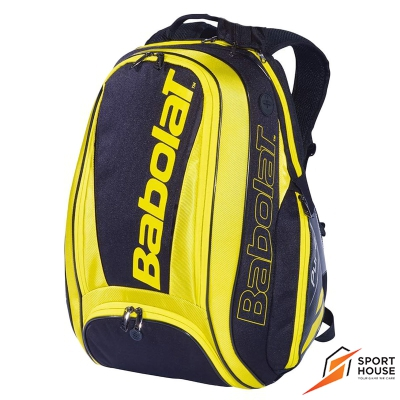 Ba lô tennis Babolat Pure Aero (753074-191)
