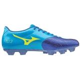 Giày bóng đá Mizuno Basara 103 MD (176445) - Đinh Cao