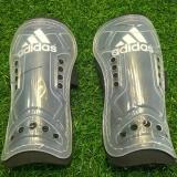 Bọc ống đồng Logo Adidas