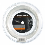 Dây tennis Head Hawk 18 1.20 (Sợi)
