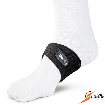 Đai hỗ trợ gan bàn chân Mueller 46027