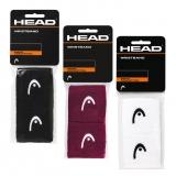 Băng chặn mồ hôi tay Head 2.5inch (285075)