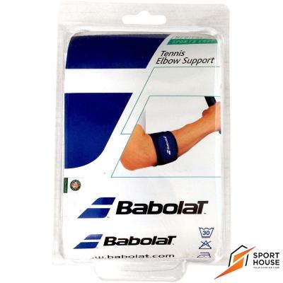 Đai hỗ trợ khuỷu tay Babolat (720005)