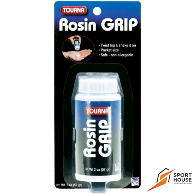 Phấn ngăn mồ hôi tay Tourna Rosin