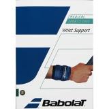 Đai hỗ trợ cổ tay Babolat (720007)