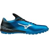 Giày bóng đá Mizuno Basala Sala TF Blue (193201)