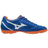 Giày bóng đá Mizuno Monarcida Neo Select AS Blue (192501)