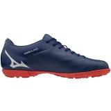 Giày bóng đá Mizuno Rebula V4 AS (197703)
