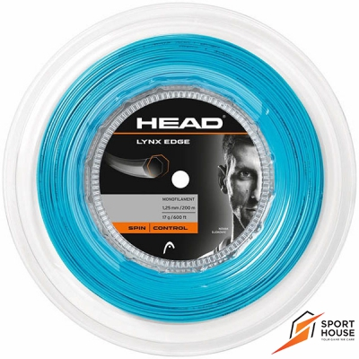 Dây tennis Head Lynx Edge (Sợi)