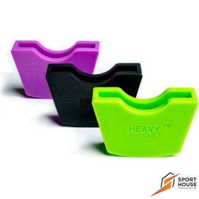 Dụng cụ luyện vung vợt Racquet Heavy Trainer
