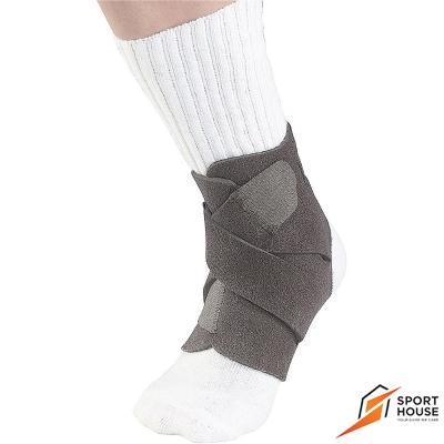 Băng hỗ trợ mắt cá chân Mueller (4547)