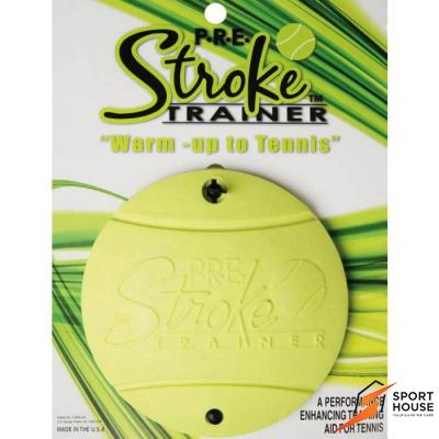 Dụng cụ luyện vung vợt P.R.E Stroke Trainer