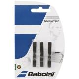 Miếng chì cân bằng mặt vợt Babolat