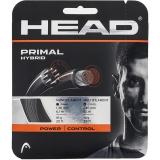 Dây cước tennis Head Primal (Vỷ 12)