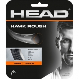 Dây tennis Head Hawk Rough (Vỷ 12m)