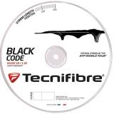Dây tennis Tecnifibre Black Code (Sợi)