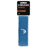 Băng ngăn mồ hôi trán Head Blue (285085)