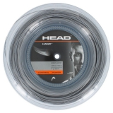 Dây tennis Head Hawk 17 1.25 (Sợi)