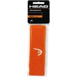 Băng ngăn mồ hôi trán Head Cam (285085)