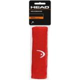 Băng ngăn mồ hôi trán Head Đỏ (285085)