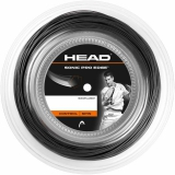 Dây tennis Head Sonic Pro Edge 17 (Sợi)