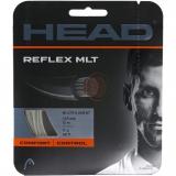 Dây tennis Head Reflex MLT 17 (Vỷ 12m)