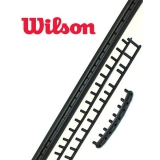 Grommet & Bumper cho vợt Wilson Pro Staff 97 LS/ULS