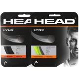 Dây tennis Head Lynx 17 (Vỷ 12m)