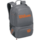 Ba Lô Tennis Wilson Tour V Medium (WRZ847695)